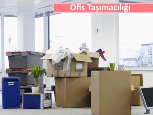 ofis nakliyat firmaları- tasimacilik